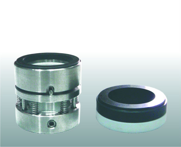 Mechanical Seals - Multi Spring Balance Seals