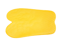 EVA foam sheet with holes for insole breathable