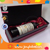 wine bottle gift box&paper wine box&wine packaging box