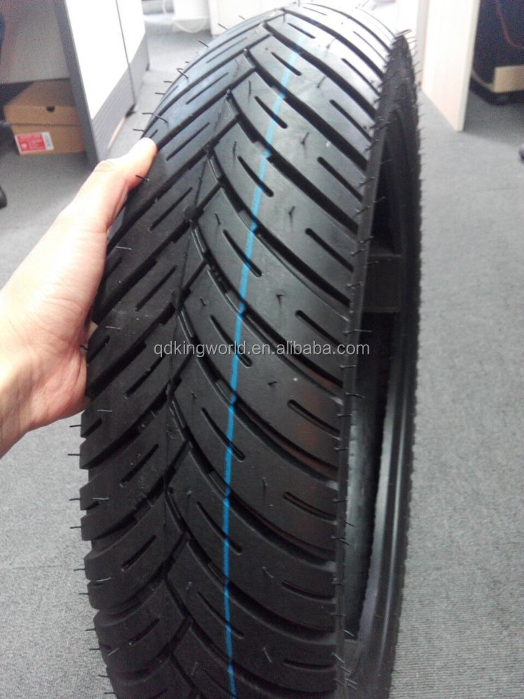 110 90 16 tyre 250 16 tire 110 90*18 cheap motorcycle tires