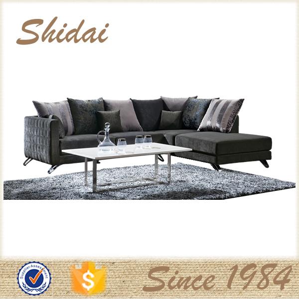 home design imports furniture, home furniture design, home furniture ...