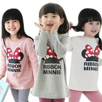 Free Shipping Name Brand Malaysia Supplier Asian Kids Clothing Wholesale