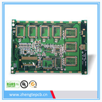 low cost pcb prototype machine am fm radio pcb circuit board electronic components