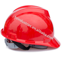 Factory of retard custom safety helmet for sale