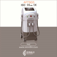 Personal Care IPL SHR Laser Hair