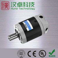 High Torque Servo Stepper Motor Planetary Gearbox nema23 nema 23,reducer nema 23 stepper motor gear step motor with gearbox