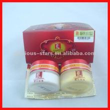lulanjina skin whitening from japan dark spot removing cream products