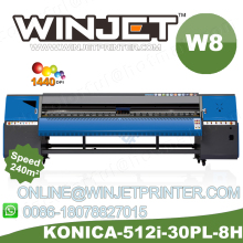 r large format eco solvent printer ,eco solvent printer cutter,3.2m eco solvent printer price