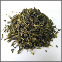 Steamed Green Tea China Organic Certified Sencha Organic Matcha Green Tea Powder