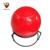 OEM Super Fine ABC Dry Powder Fire Ball Extinguisher