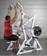 H-70 Rogers Lat Pulldown