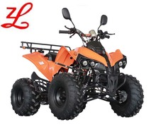 High quality cheap china import atv for sale