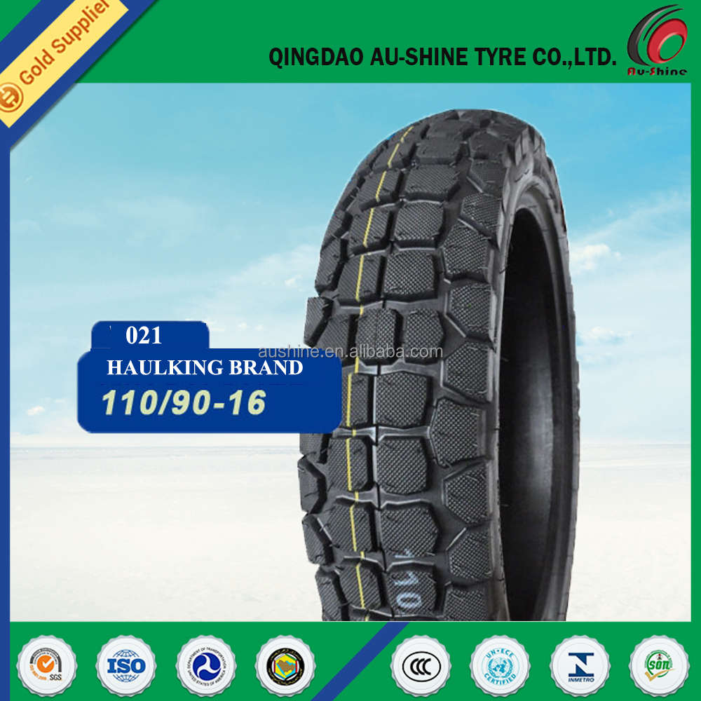 manufacturer tyre honda motorcycle thailand 3.25-16 for sale