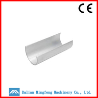 white high quality abs greenhouse plastic clips supplier