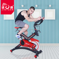 high quality cheap price swing bodyshaping indoor cycling
