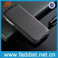 Fancy Mobile Covers Wholesale Price for Samsung Galaxy s4 i9500