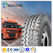 wholesale EQUINOX brand tyre sales EQ268 EQ108 Commercial Light Truck Tyres TBR 7.50R16 1200R24 TBR Radial Heavy Truck Tires