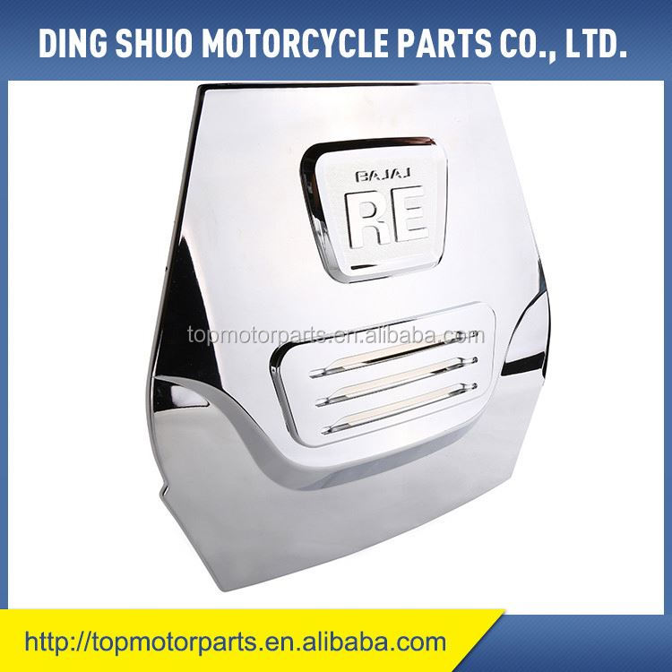 modified part for india bajaj three wheeler manufacturer sale