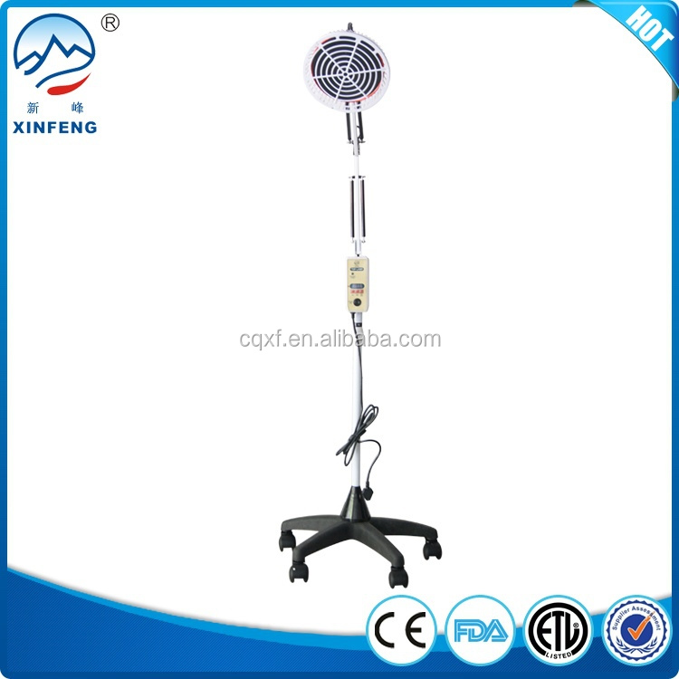 Xinfeng Infrared Therapeutic Lamps CQ-36