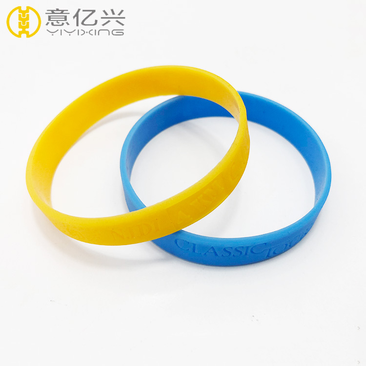 New Silicone Wrist Bands,Personalized Rubber Sport Wrist Bands Fitness Wrist Bands