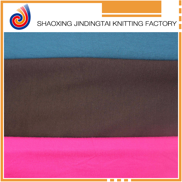 Best choice scuba polyester fabric for pajamas