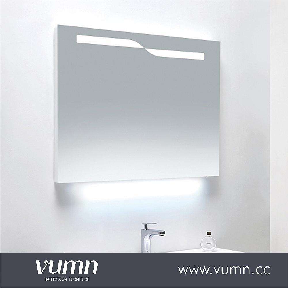 High Quality Bathroom Mirrors With Light, High Quality Bathroom ...