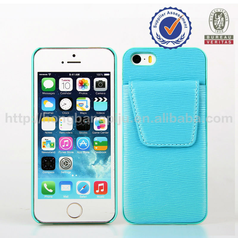 Newest silicone phone case direct factory