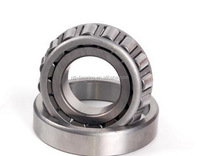 Single row tapered roller bearing 32314 32315 32316