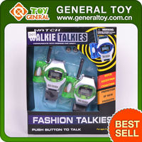 Walkie Talkie For Sale Baby Walkie