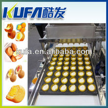 KFC Automatic Cake Forming Machine