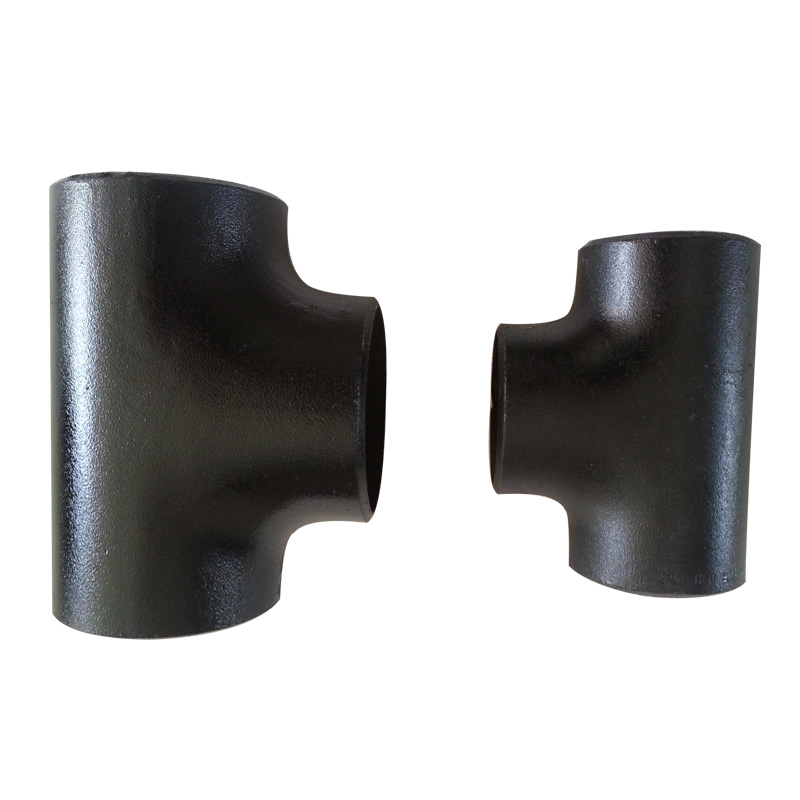 Practicality Female Thread tee joint pipe tube pipe fittings