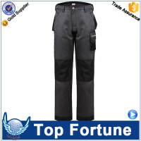 work pants with knee pad,mens work pants,carpenter workwear