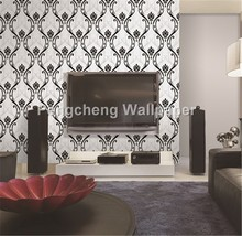 wallpaper for bedroom walls light color wall paper luxury wallpapers for home decoration