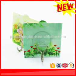 New products no mark book shape storage box