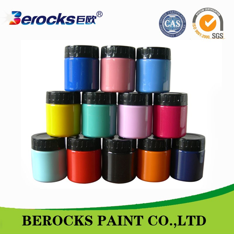 acrylic paint odorless acrylic finger paintings for fabric