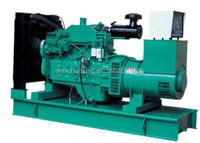 40 kva generator,40 kva motor generator set for sale