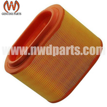 Air Filter fits HYUNDAI H 200 BOX 1.5 CRDI 281304A001 C24196