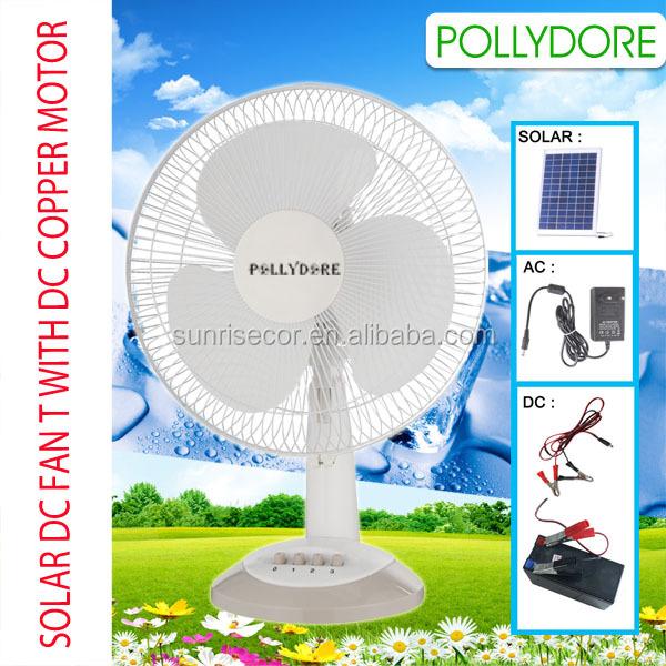 12v table fan 12inch blade buy 12v table fan 12v table for 12v dc table fan price