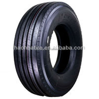 China supplier best sell 295/75r 22.5 truck tires for USA market with DOT certificate and good quality