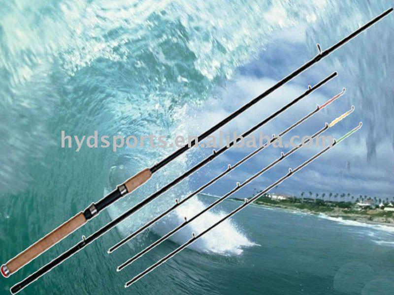 Hqpk8023 partido pistola de pesca ca a de pescar ca as de for Fishing rod in spanish