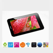 beautiful and cheap 3g calling laptops,nice tablet pc