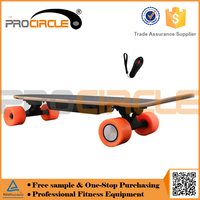 Factory Cheap Boosted Skateboard Motor