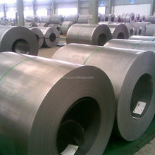 DC01, DC02, DC03, DC04, SAE 1006, SAE 1008 custom cut Cold Rolled Steel Coils / Coil/Sheet