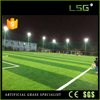 Synthetic Grass For Soccer Field Synthetic Grass Football Artificial Grass