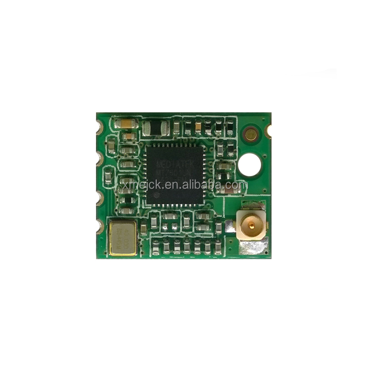 Networking camera and Radios MT7601 Wifi Module XMR-MK22
