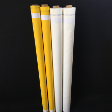 Good sale Textile nylon screen printing mesh stretcher