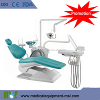 Contact us to get the confident dental chair price list.