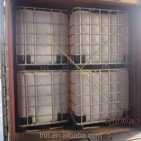 Flexi tank fast delivery 3 years shelf life Epoxidized Soybean Oil