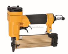 35mm 23 GA headless pin nailer