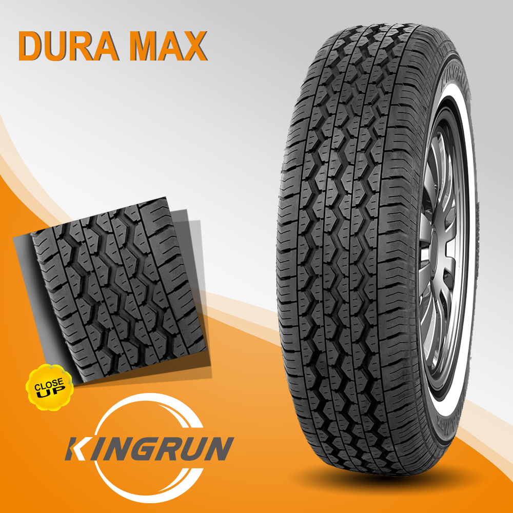 new tires chinese tire brands made in malaysia products 175/70r13